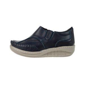 کفش رسمی سایناچرم کد H