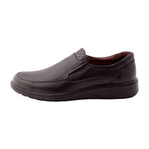 کفش مردانه راحتی سایناچرم