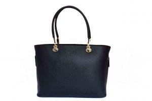 کیف زنانه سایناچرم